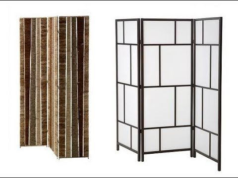 20 Cheap Room Dividers Ideas With Inexpensive Room Dividers YouTube