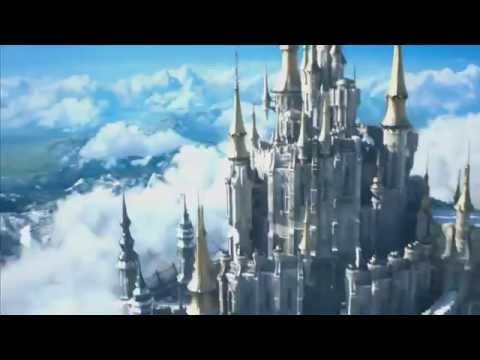 Final Fantasy XIV: Heavensward Opening Cutscene