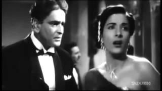 ek bewafa se pyar kiya  Lata Mangeshkar  1080p