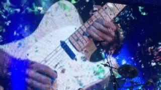 Dave Matthews Band - #41 (Live @ O2 Arena 7/11/15)