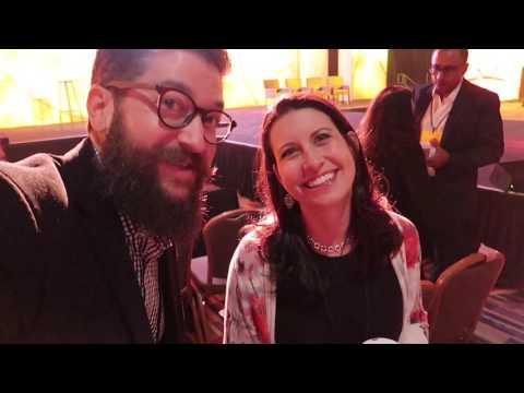 Teaching and Learning v03 (FL-STL)   a leadership vlog [edited]