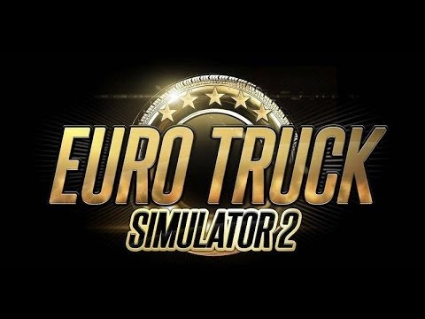 Мод Игре Евро Трак Симулятор 2 resursscripts
