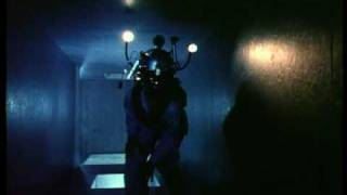 The Fly II (1989) - Trailer