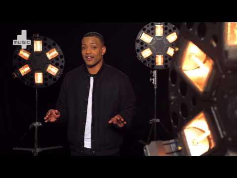 JLS: JB vs Oritsé