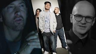 Музыкальные новости: Батлу Гуфа с Птахой быть! Новый клип Ларина, Eminem
