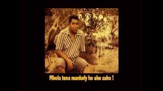 SAMOELA ( Rava karaoke )