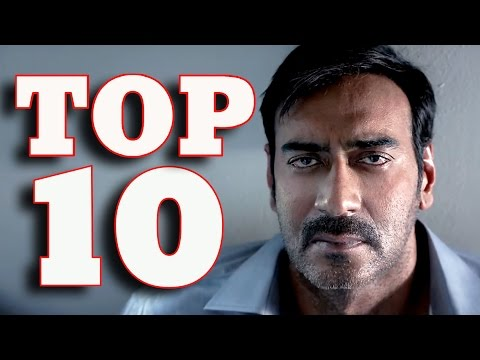 Top 10 Best Bollywood Movies : ALL TIME  Hindi best comedy movies list  media hits