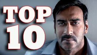 Top 10 Best Bollywood Movies : ALL TIME | Hindi best comedy movies list | media hits