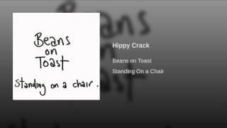 Hippy Crack