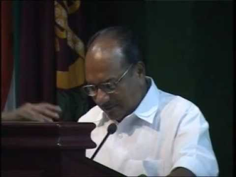 Defence Minister inaugurates IGNOU Gyandeep Centre for Army - 14092011