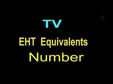 Baixar EHT Tv - Download EHT Tv | DL Músicas