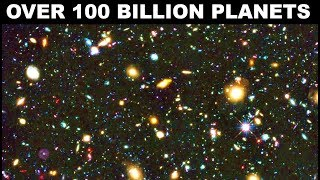 5-amazing-hubble-telescope-discoveries-to-blow-your-mind
