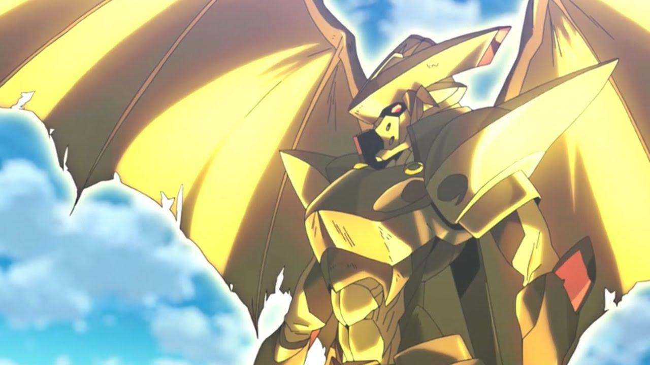 Akame Ga Kill Episode 23 Review -- Super Saiyan Incursio?! + ...