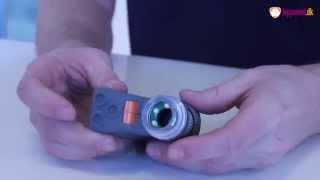 Celestron Micro FI WiFi Microscope price in South Africa