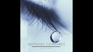 Nothing Compares - DJ Du Jour feat Ruth Royall