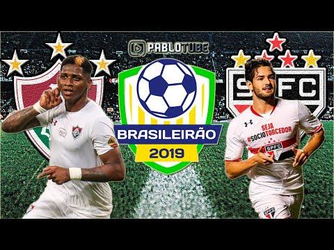 fluminense-x-sÃo-paulo-(27/07/2019)-brasileirÃo-sÉrie-a---pes-2019