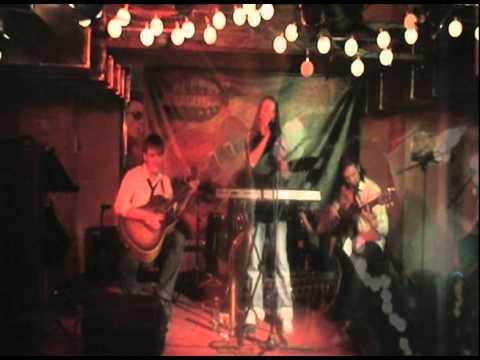 paparazzi lady gaga acoustic