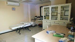 Dont Go Thailand Plastic Surgery