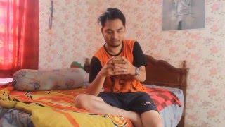 BULLY - [Indonesia Short Movie] 4IA10 Gunadarma
