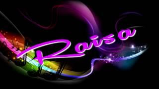 Download Raisa - Dzinaw Me (NEW 2013) Romane Gila MP3 song and Music Video