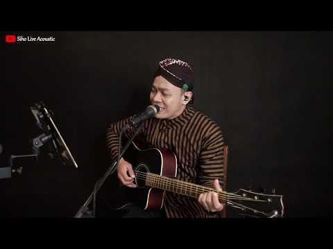 dalan-anyar---didi-kempot-||-siho-(live-acoustic-cover)