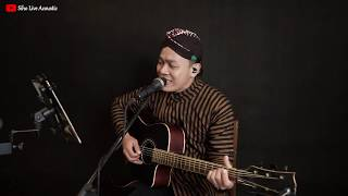 Download Mp3 Dalan Anyar - Didi Kempot || Siho  Live Acoustic Cover