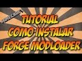 Minecraft Tutorial - Como instalar o Forge (MOD Loader) para Minecraft