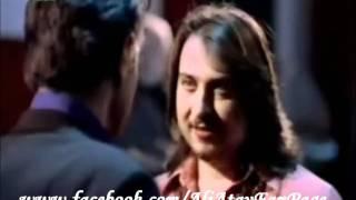 Ali Atay / O Şimdi Mahkum Filmi 2005