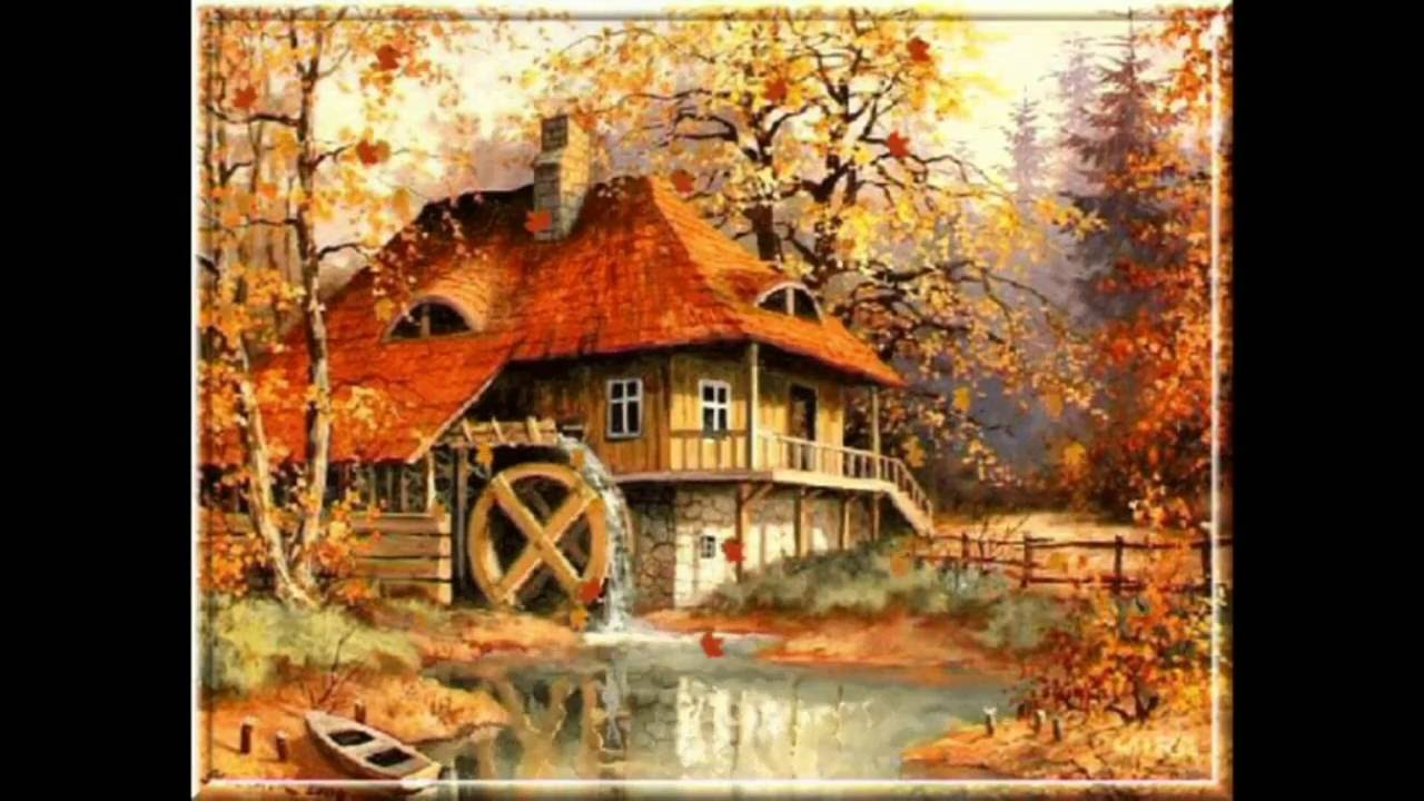 Happy Autumn,Happy Fall,Wishes,Greetings,Sms,Sayings,Quotes,E Card,Wallpapers,Whatsapp  Video