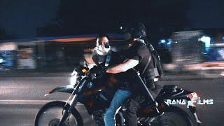 Tim Jaguar Tangkap Pencuri Amatiran
