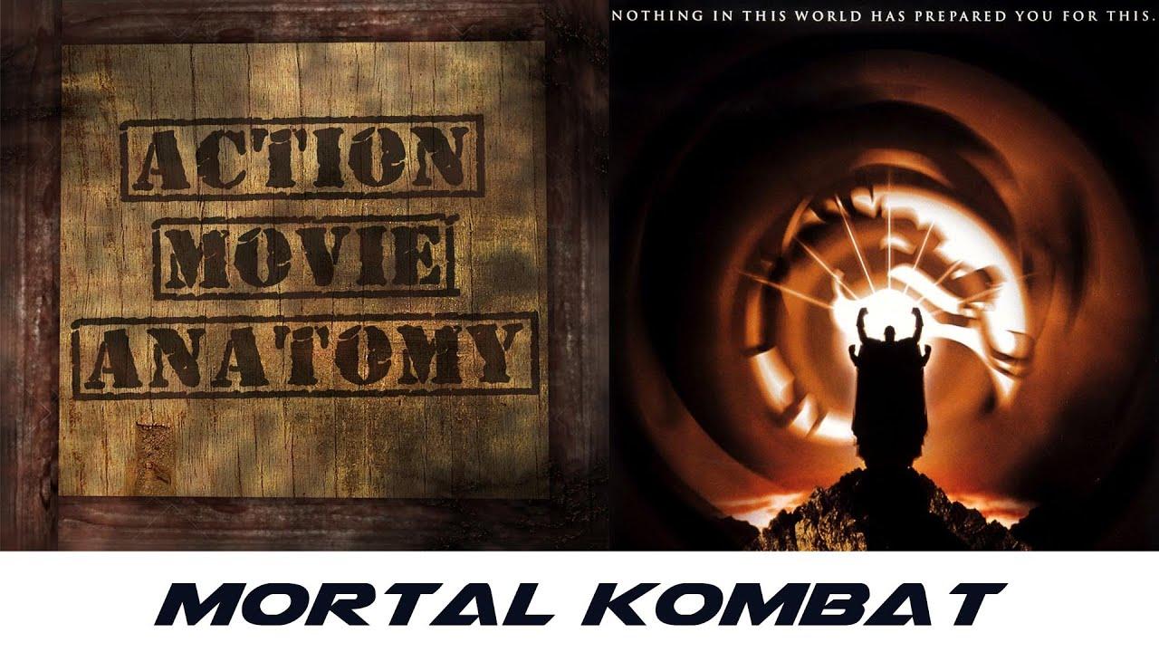 1995 Movie Posters: Action Movie Anatomy - YouTube