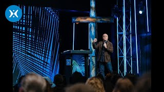 The Seven Last Words with Greg Laurie