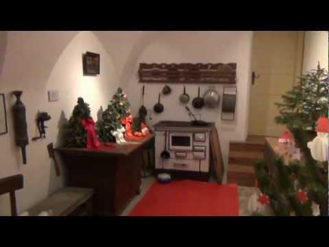 Christmas Decoration To Make