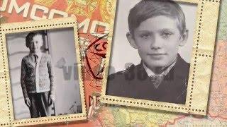 видео Что подарить брату на 40-45 лет