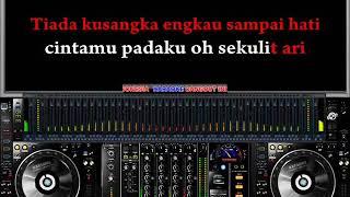Download lagu Mansyur S Cinta Sai Disini MP3