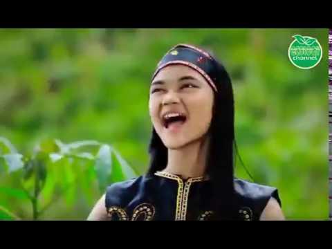 Aku Bangga Jadi Anak Indonesia Cipt. Bapak SBY