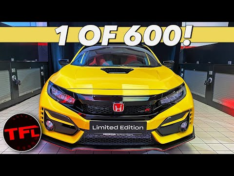 The Best 2020 Honda Civic Type R Interior Automatic