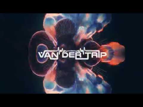 Psychotic Reality - Van der Trip