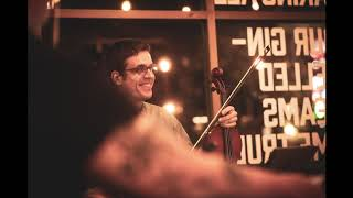 Zephyr Quartet: Huldra - Belinda Gehlert