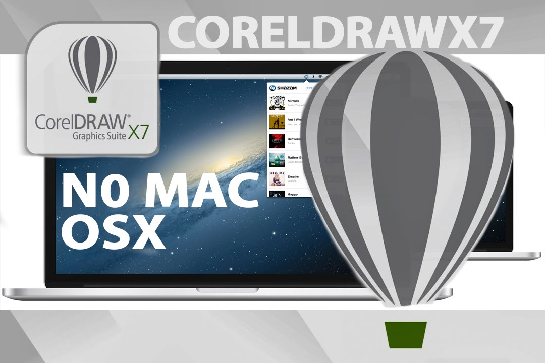 descargar corel draw x7 portable 64 bits