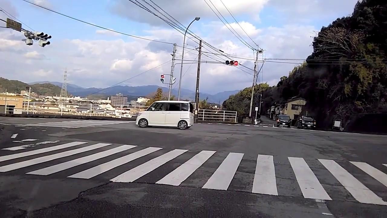 12月11日☁山沿いは⛄ 人吉市の古仏頂町~錦町西の一丸地區 ...