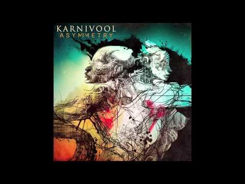 """Karnivool - """"Asymmetry"""""""