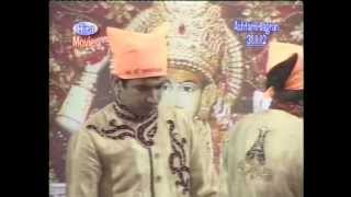 CHITTHIYE NI CHITTHIYE BY ASHISH BANSI JI AT JHANDEWALA MANDIR