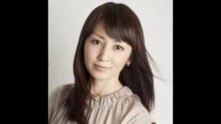 【引用元画像】 00:00:04.29 → ・矢田亜希子オフィシャルブログ Powered...