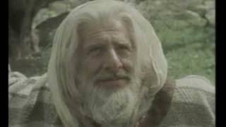 ABRAHAM The Movie Part 3 3