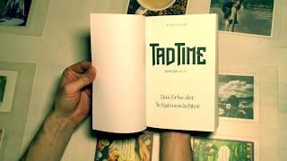 Blick ins Fantasy-Buch: »Das Erbe der Schattenwächter« /Jonas M. Light