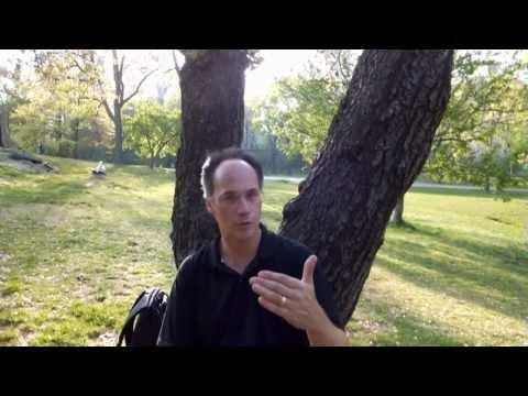 DooBeeDooBeeDoo interviews Marco Lienhard P.2