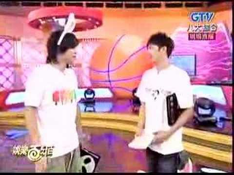 20070725-小豬變小兔
