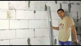 видео Внутренняя отделка коттеджа