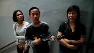 Video AkaD "